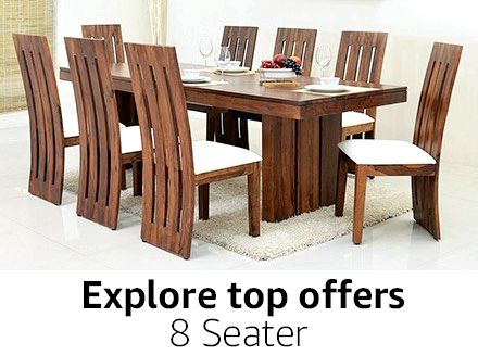 Dining Tables at you are         for