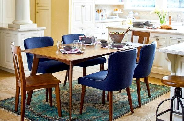 Dining Tables at Obvious Glass Round Fixed Standard