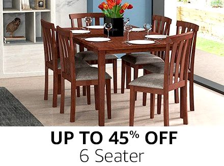 Dining Tables at Enter where you are         for