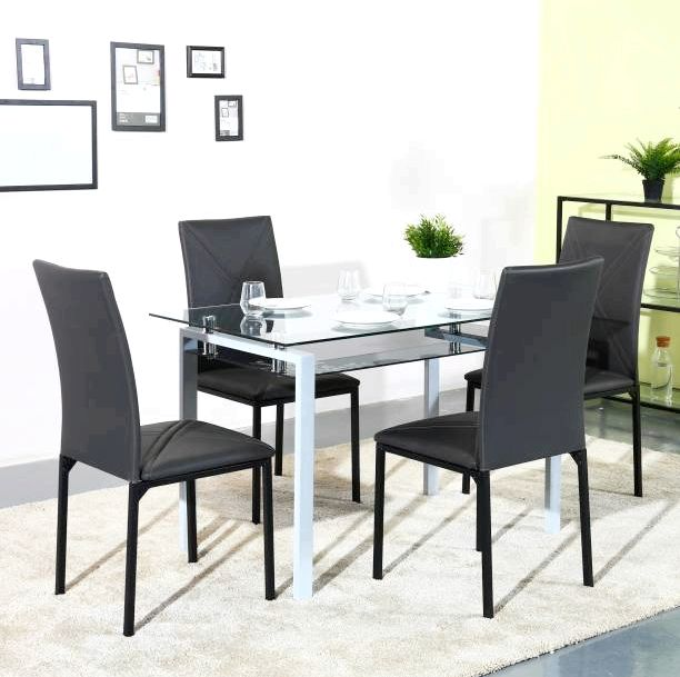 Dining Tables at Room Table         Enter where you