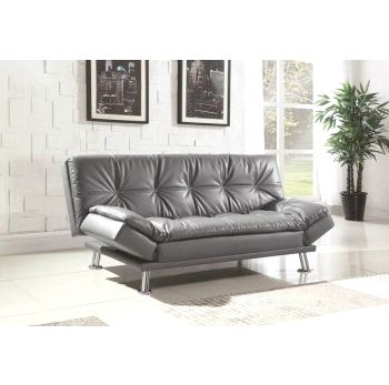 Discount Sleeper Sofa Beds - Price Busters, Maryland visitors are as comfortable