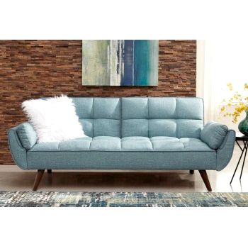 Discount Sleeper Sofa Beds - Price Busters, Maryland is restricted