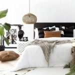 Divan Bed, Bedstead or Storage Bed How Do You Choose L – Essenziale