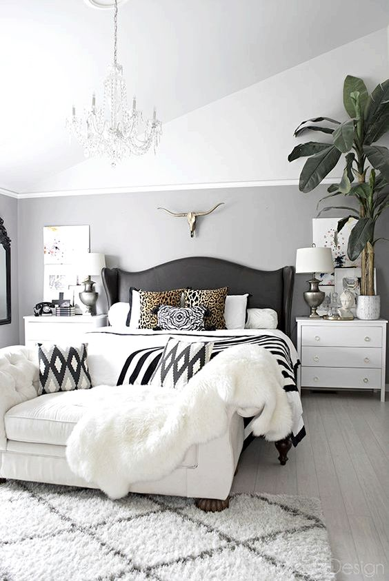 Divan Bed, Bedstead or Storage Bed How Do You Choose L - Essenziale