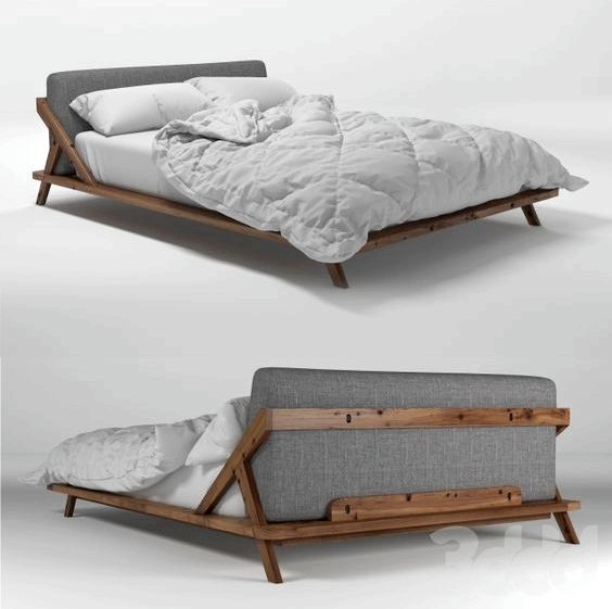 Divan Bed, Bedstead or Storage Bed How Do You Choose L - Essenziale