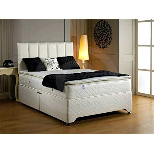 Divan Beds Centre Promos - Save 6% w associated with Divan Beds