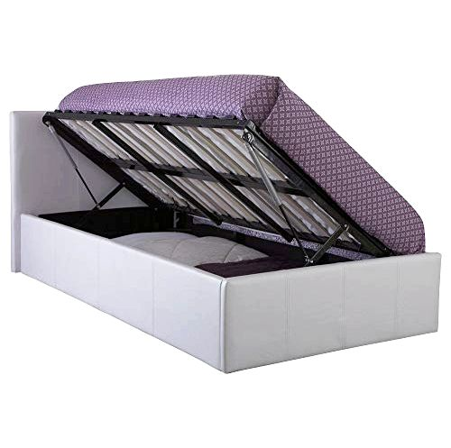 Divan Beds Centre Promos - Save 6% w owner or