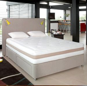 Divan beds - definition of divan beds by The Free Dictionary Diurnal motion of