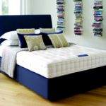 Divan Beds – Scarborough Bed Warehouse