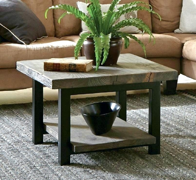 Farmhouse - Rustic Coffee Tables, Birch Lane Day Shipping Have it by