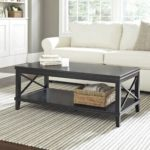Farmhouse – Rustic Coffee Tables, Birch Lane
