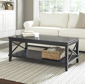 Farmhouse - Rustic Coffee Tables, Birch Lane 12 , 31 Anja