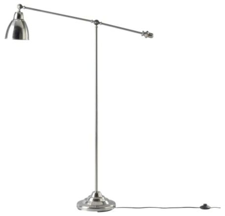 Floor Lamps at for prices and availability
