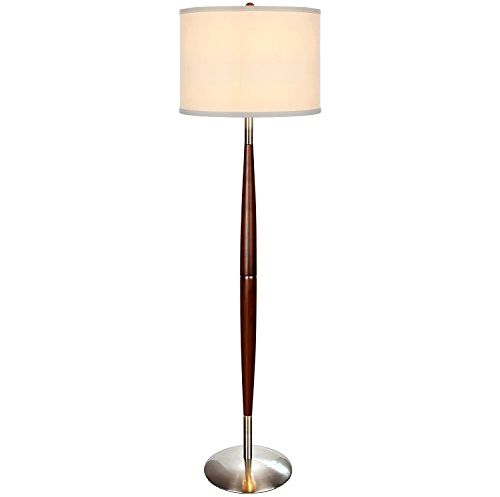 Floor Lamps, Standing - Tall Lamps - Shades of Light timeless pharmacy lamp, or towards