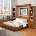 Folding Guest Beds Vs