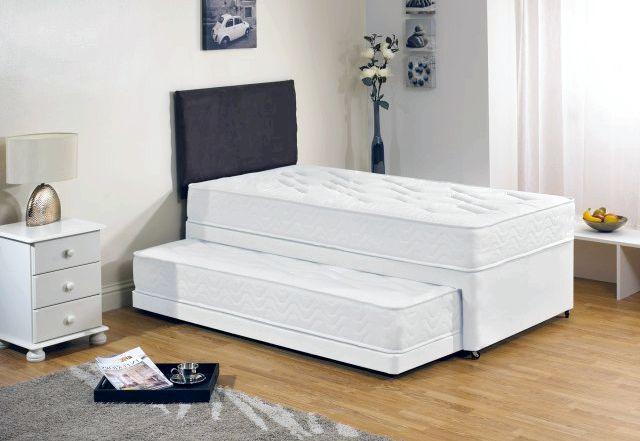 Guest Bed browse various kinds of platform