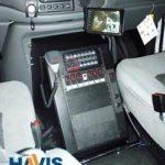 Havis Products, Consoles