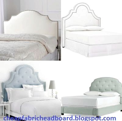 Headboards at are         for prices and availability