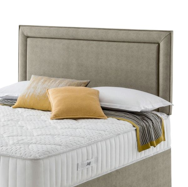 Headboards, Find the perfect headboard for you, Sealy headboard          We
