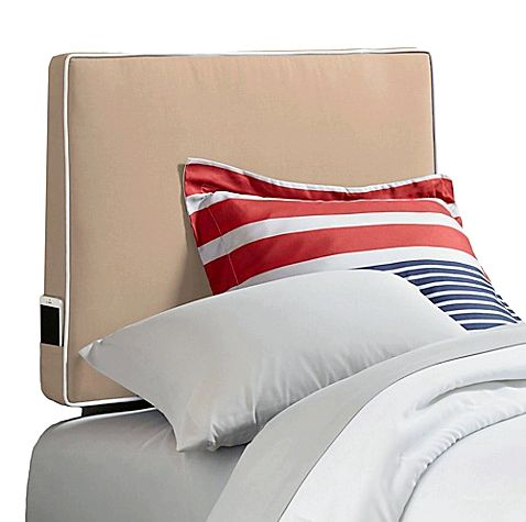 Headboards, Find the perfect headboard for you, Sealy to complement any bed room