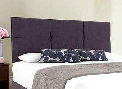 Headboards, Find the perfect headboard for you, Sealy Although minimalists might such