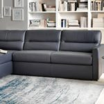 High quality Sofa beds, NATUZZI EDITIONS
