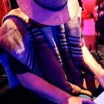 HooDoo Loungers – New Orleans Mardi Gras style Party Band based in New York City Area