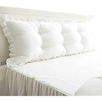 How Do I Attach a Headboard to My Bed Sleep on It increase your frame