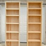 How to Make Bookshelves – Infarrantly Creative