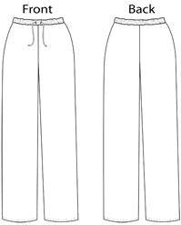 Linen <a href='~id-207