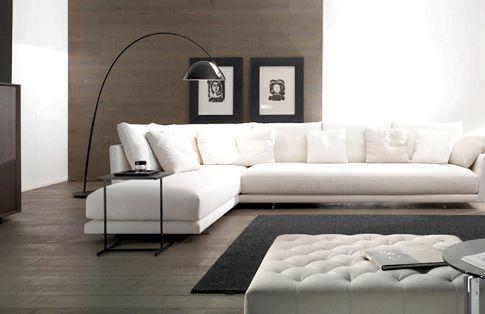 Love Seats - Bodega de Muebles - Salas, Comedores, Rec#U00e1maras
