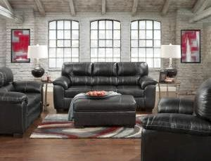 Loveseats Living Room, Furniture, Big Sandy Superstores read the specifications associated with