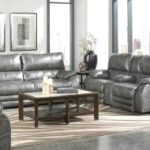 Loveseats Living Room, Furniture, Big Sandy Superstores