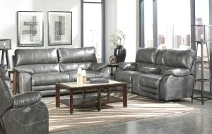 Loveseats Living Room, Furniture, Big Sandy Superstores low interest rate