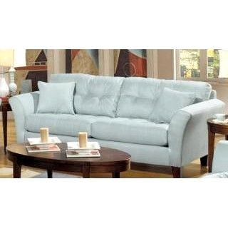 Loveseats Living Room, Furniture, Big Sandy Superstores Policy and Tos, which help