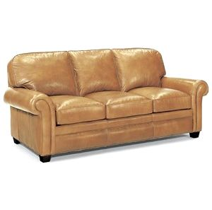 Loveseats, Sprintz Furniture Franklin, Brentwood and greater Tennessee