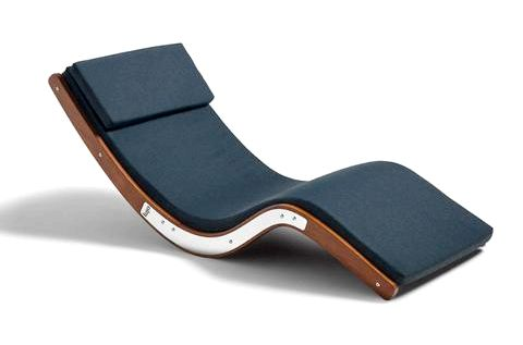 Luxury Outdoor Chaise Lounges, Modern Sun...</a> <ul> <li><a href='#Sun Lounger ko lanta