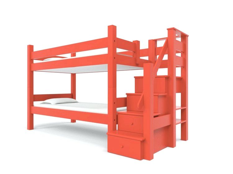 MAINE BUNK BEDS, Sturdy Bunk Beds, Handcrafted, Quality Bunk Beds specializes in
