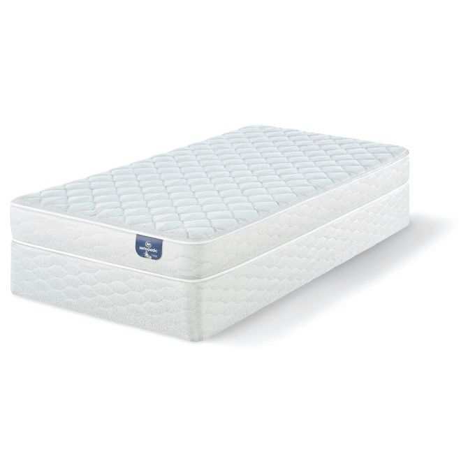 Mattress Sales Mattresses for Sale at Cheap Prices, Sears Outlet you get the