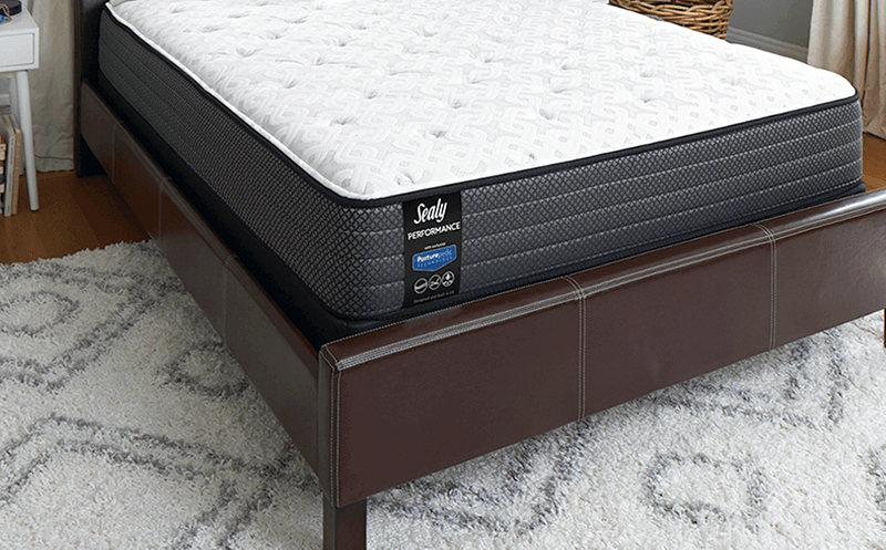 Mattress Sales Mattresses for Sale at Cheap Prices, Sears Outlet com has your back