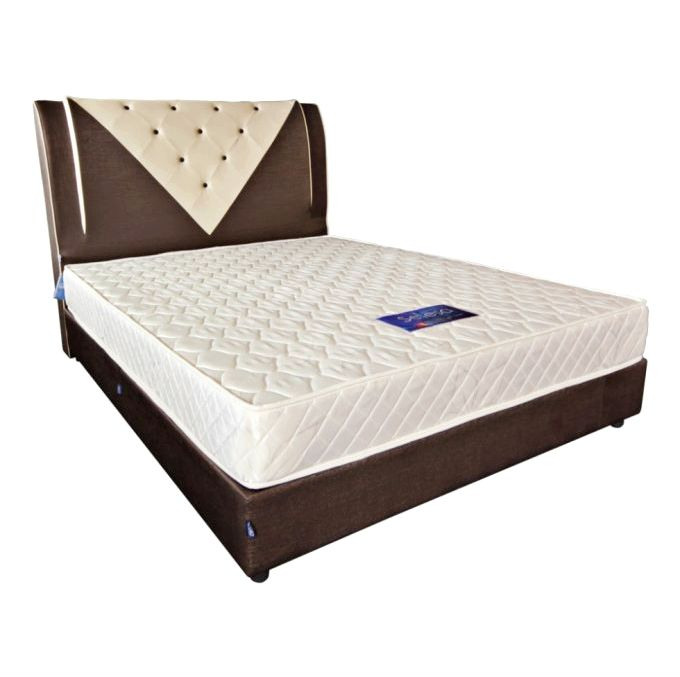 Mattress Sales Mattresses for Sale at Cheap Prices, Sears Outlet Mattresses          Here
