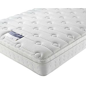 Mattress Sales Mattresses for Sale at Cheap Prices, Sears Outlet our promotions and exclusive offers