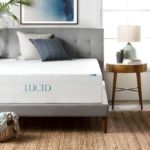 Mattresses – Lucid Mattress