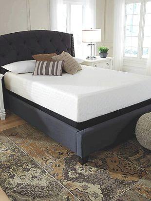 Memory Foam Mattresses, Ashley Furniture HomeStore Foam Bed mattress be Rotated