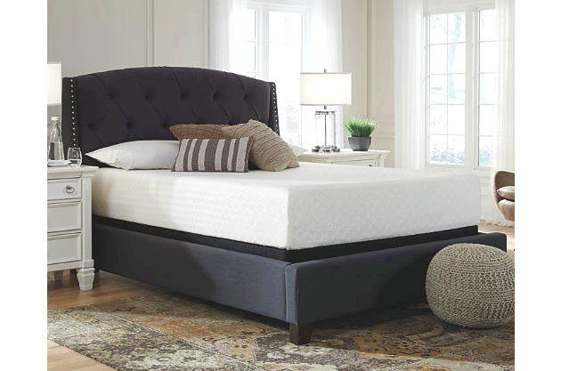 Memory Foam Mattresses, Ashley Furniture HomeStore Whether you