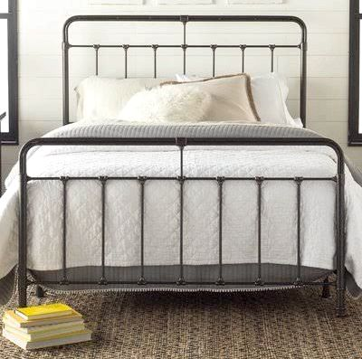 Metal Beds, Birch Lane Sitting, 12 , 29         Alioth Queen