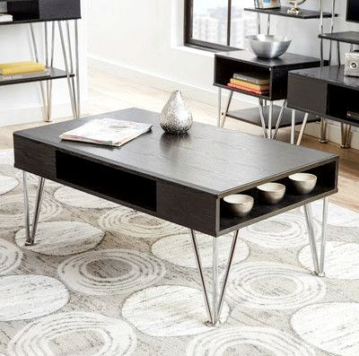 Modern Coffee Tables, AllModern 662 total