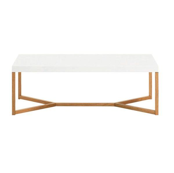 Modern Coffee Tables, AllModern By Langley