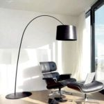 Modern – Contemporary Floor Lamps – Best Brands – Designers, YLighting