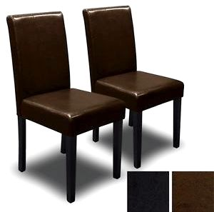 Modern Dining Chairs - Room & Board_1 Board will help you pick
